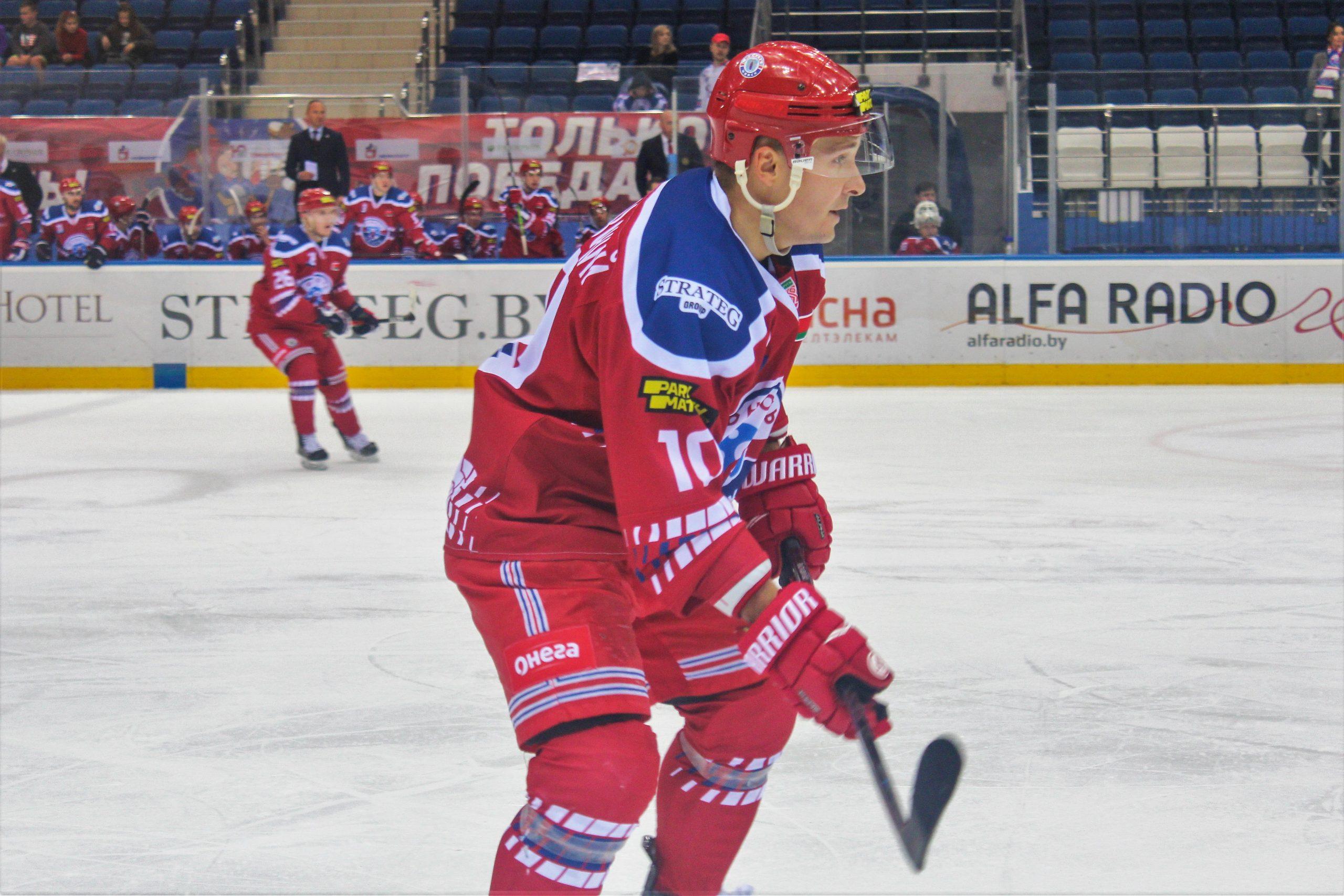 хоккей юность шахтер