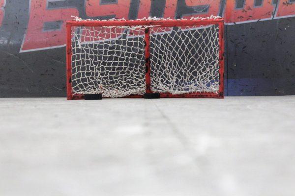 hockeysmallhall1