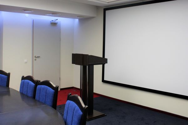 conference hall63