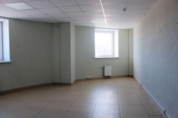 офис аренда чижовка