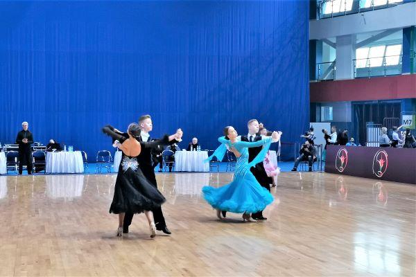 чижовка арена танцы