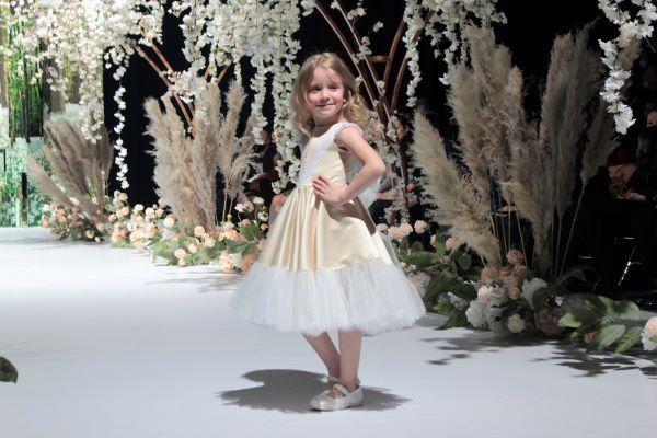 kids fashion show1