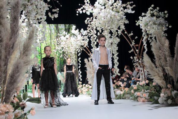 kids fashion show3