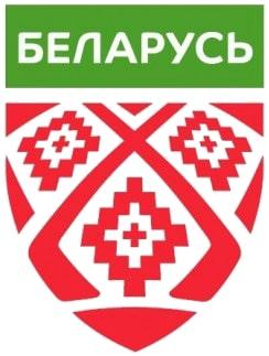 FHRB_logo